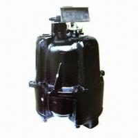 Buy cheap Flow Meter, Easy-to-install, 0.12 to 0.35MPa Working Pressure from wholesalers
