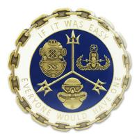 Buy cheap Customized Design Collectible Souvenir Coins Soft Enamel Die Casting from wholesalers