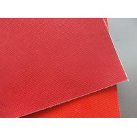 Best SILICONE RUBBER COATED GLASS FABRIC W2169 wholesale