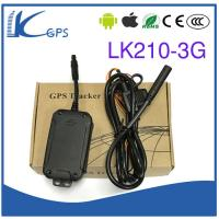 Best made in china gps tracker with web platform:www.zg666gps.com wholesale