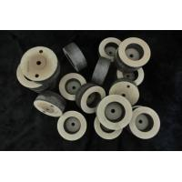 Quality CE3 stone grinding wheel polishing Architectural glass for sale