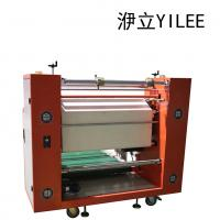 China small digital roller combo lk sublimation tshirt printing heat press transfer parts sticker machines roland sp 300v on sale