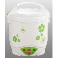 Quality Warming Cooker, Automatic Drum Rice Cooker, Portable Mini Cooker for sale