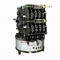 Buy cheap Mechanical Counter from wholesalers