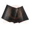 Buy cheap Anti Corrosion HDPE Geomembrane Sheet / High Density Polyethylene Landfill Liner from wholesalers