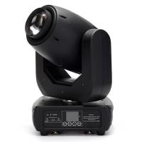 Quality Led 150w Beam Spot Moving Head Light for sale