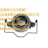 Quality clutch release bearing factory for VOLVO 3151 000 218 for sale