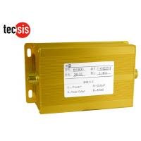 Quality Waterproof Load Cell Amplifier for sale