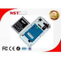 Best Lithium 1350mah Samsung Mobile Phone Batteries S5830 Galaxy Ace wholesale