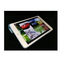 Best Google Android 4.1.1 Quad Core Processor Tablets ATM7029 , 1.2GHz CPU , USB OTG wholesale