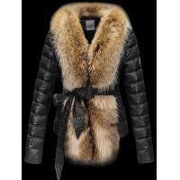 Blog Bqp592 Moncler Womens Jacket Sale Moncler Womens Jackets On Sale