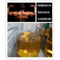 Best Pure HGH Drostanolone Injectable Steroids , Enanthate Pharmaceutical Steroids For Gym wholesale