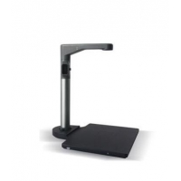 Quality Dual Camera High Speed Document Scanner 5V Sync Filmming for sale