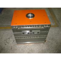 POM PA6 PP Precision Injection Molding / Medical Plastic Injection Molding