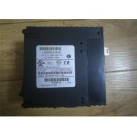 Quality 133 MHz Redundant Power Supply Module IC693CPU374 cpu with 9 Slot Rack 7 I/o Cards for sale