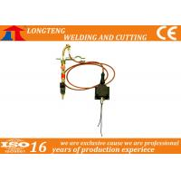 Quality Electronic CNC Machine Gas Igniter for sale