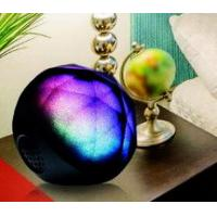 Quality Magic Ball  Bluetooth Speaker for sale