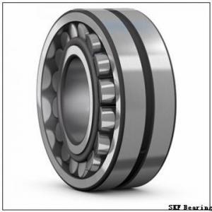 Quality 30 mm x 62 mm x 16 mm SKF 6206-2Z/VA201 deep groove ball bearings for sale
