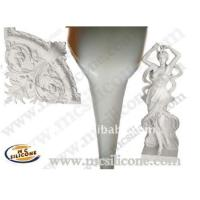 Buy cheap RTV2 Moldmaking Silicone Rubber from wholesalers