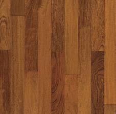 Quality Jatoba/Brazilian Cherry Timber Flooring (SJ-8) for sale