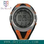 Quality digital watch for sale