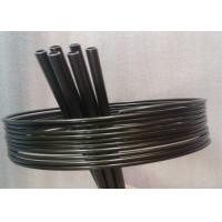 Quality Fine Line Brake Lines Hot Dipped Galvanized Steel Pipe & Tube for sale
