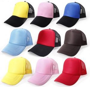 Quality john deere cap,football caps,cycling cap,caps for sale,red baseball cap, for sale