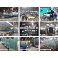 produce laminated glass.jpg