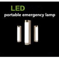 Quality LED Portable Emergency Lamp/Light with Magnet for sale