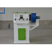 Quality Industrial Poultry Feed Production Machines Dust Collector For Feed Process for sale