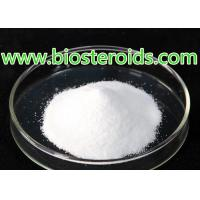 Quality N / A Trestolone Acetate Muscle Building Steroids To Promote Muscle Growth for sale