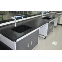 Quality lab table manufacturer, lab table manufacturer china , lab table manufacturer us for sale