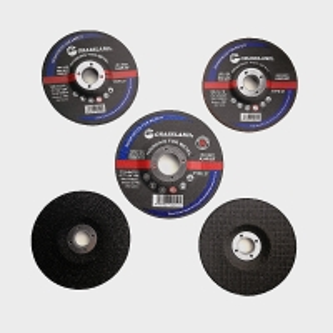 Quality 100 115 125 150 180 230mm Resin Bond Grinding Wheel for sale