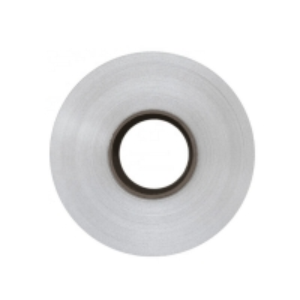 Buy cheap Coated 1060 H24 3003 H14 H22 Aluminium Coil Sheet from wholesalers