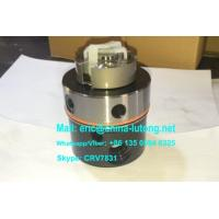 Quality Lucas Head Rotor (7123-340U 7123-909T 91Y) for sale