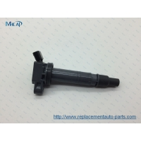 China Lexus Hiace V Box TRH2 KDH2 2TR 90919-02260 Auto Ignition Coil on sale