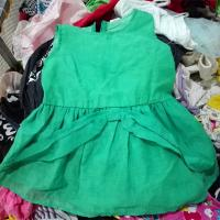 Quality Summer Used Clothing for sale