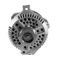 China Ford Auto Parts on sale