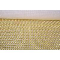 Buy cheap rhinestone mesh trimming accessory from wholesalers