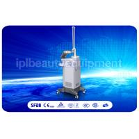Quality Female Salon Co2 Fractional Laser Machine For Acne Scar Removal for sale