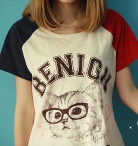 Quality custom tshirts,custom tshirt,customized tshirts,customize tshirts,custom tshirt printing for sale