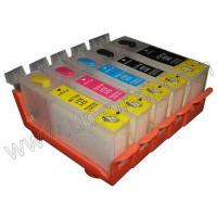 Best Refillable Ink Cartridge for Canon IP4600/MP640/980 wholesale