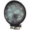 Best 2 inch 800Lumen 6000K LED Working Lamp 10w shook proof for bulldozer / Truck Light wholesale