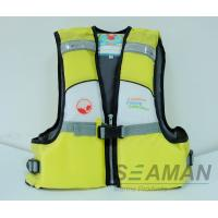 Quality Fashion Child Water Sport Life Jacket Kid Buoyancy Aid For Swimming for sale