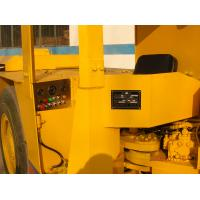 Quality Diesel  Underground LHD Machine Mining Loader , LHD vehicle for sale
