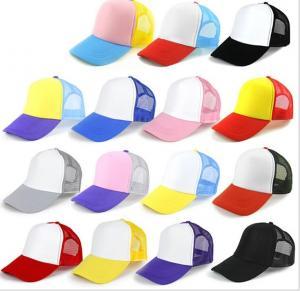 Quality flat top caps,golf clubs,kangol hats,kangol,mens golf hats,mens golf shirts for sale