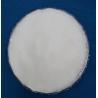 Best 1-Phenylmethyl-5-phenyl-barbituric acid  / CAS: 72846-00-5 wholesale
