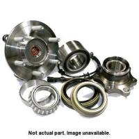 Quality Timken 512229 Axle Bearing and Hub Assembly       axle bearing excellent customer service for sale