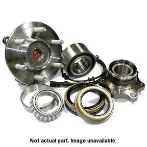 Quality Timken HA590045 Rear Wheel Hub and Bearing            rear wheel hubshopping experience for sale