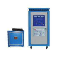Quality factory supply wholesale made in China high quality  induction hardening  machine for sale